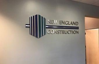 NEC_Logo_Wall