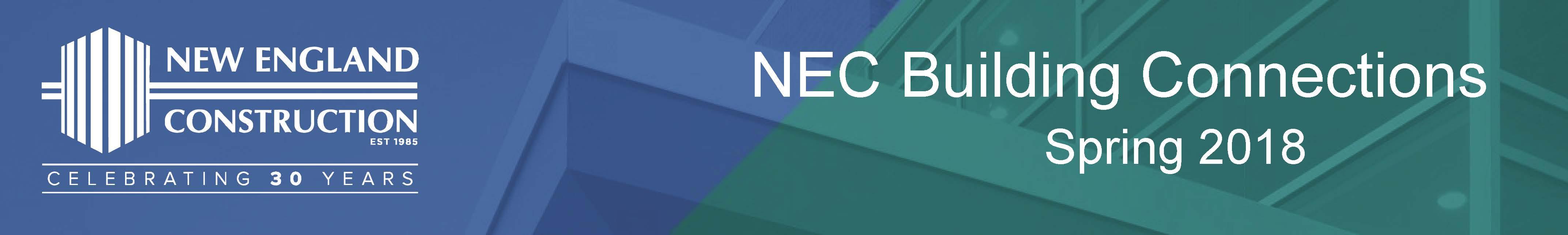 NEC_BuildingConnections_Header_Spring_2018.jpg
