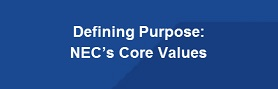 NEC_Purpose_Header