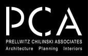 PCA_Architects_Logo-300402-edited.jpeg