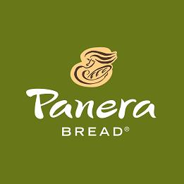 Panera_Bread_logo_symbol-344285-edited.png