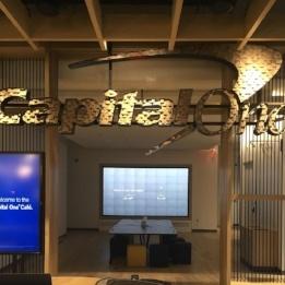 NEC_Capital_One_Cafe_Banner1.jpg