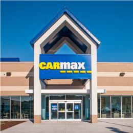 carmax-highlight.png