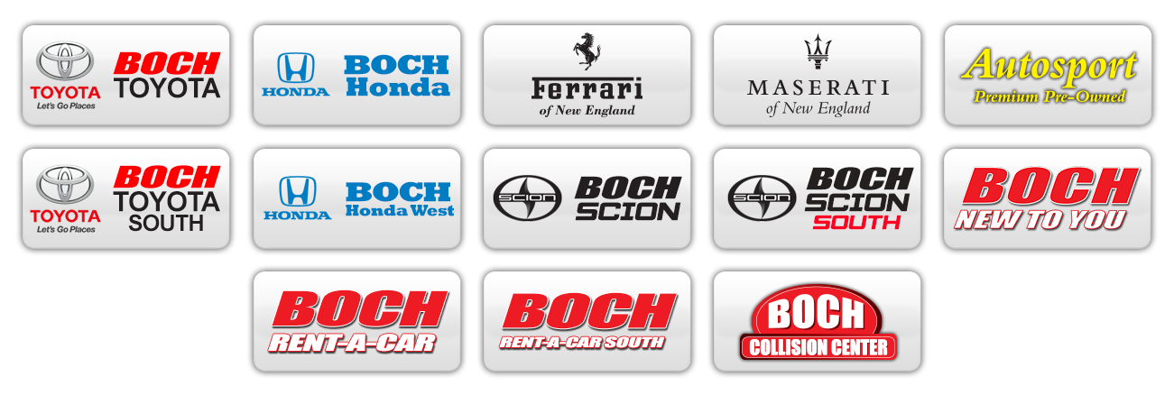 Boch_Automotive_Group_Logos.jpg