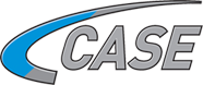Case_Snow_Logo.png