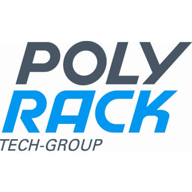 poly_rack_logo_1.jpg