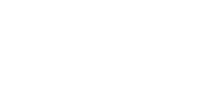 white_logo_3-01