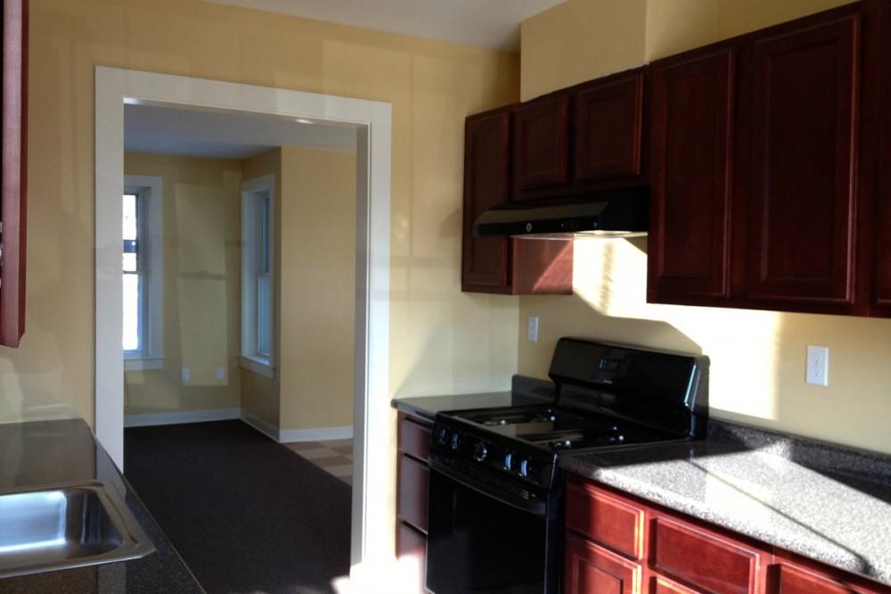 702 Main Community Housing 2.jpg
