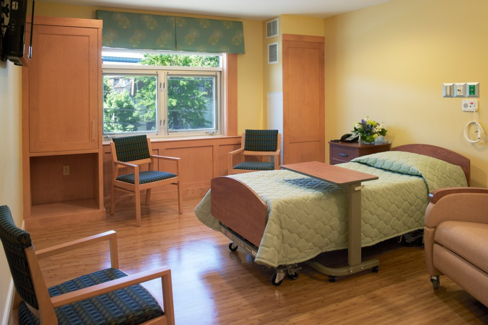 Home & Hospice Care of Rhode Island 4.jpg
