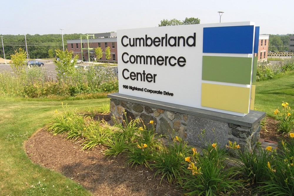 Cumberland Commerce 3.jpg