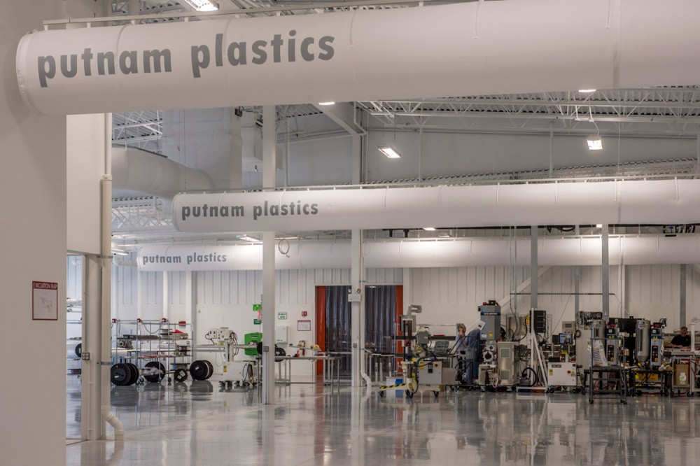 Putnam Plastics 4.jpg