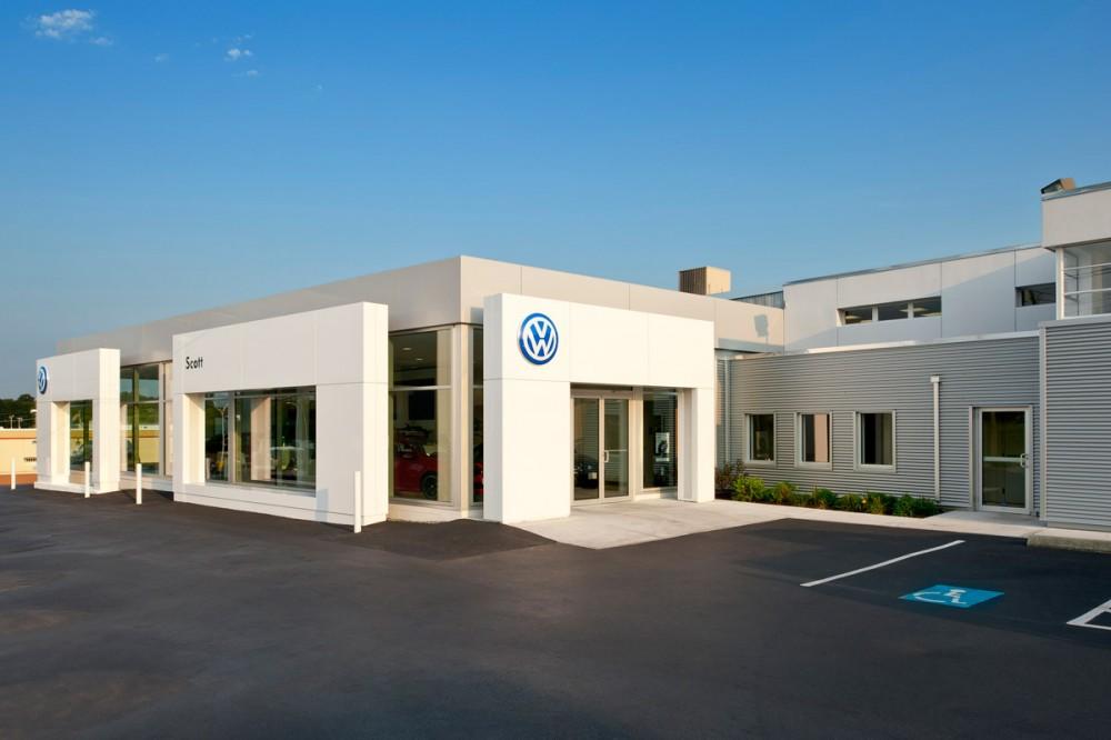 Scott Volkswagen.jpg