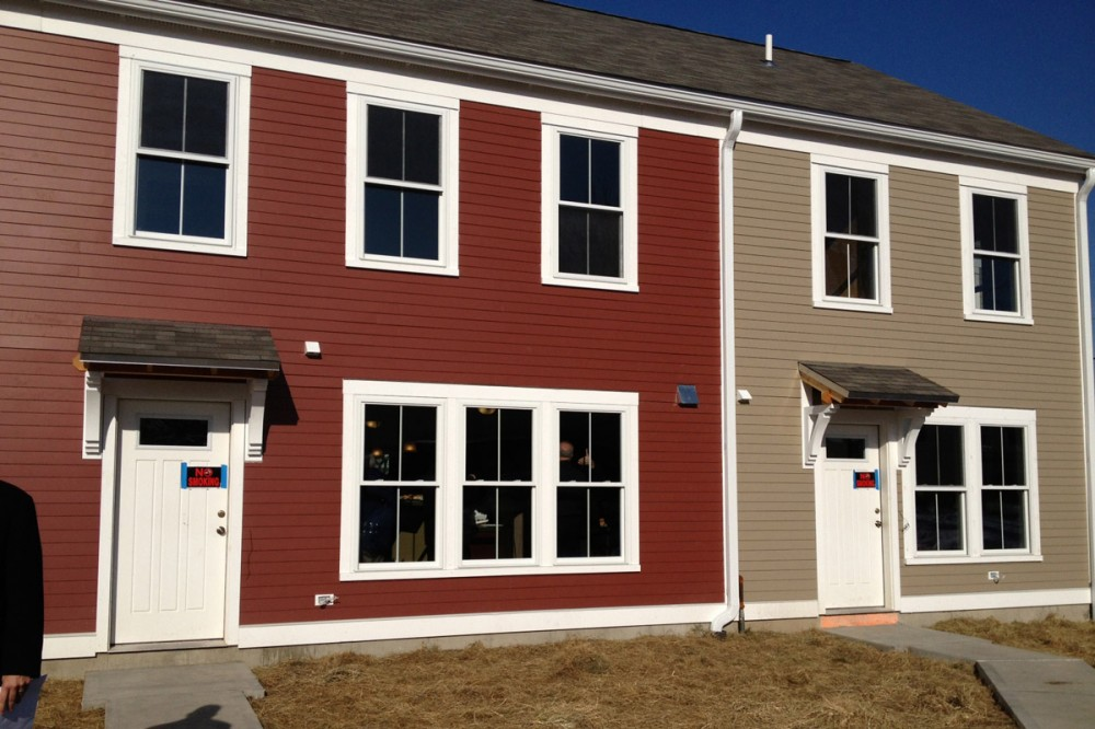 702 Main Community Housing 3.jpg