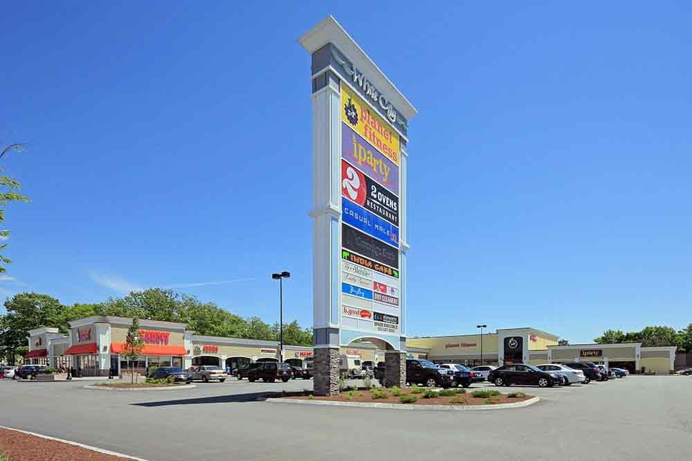 White City Shopping Center.jpg