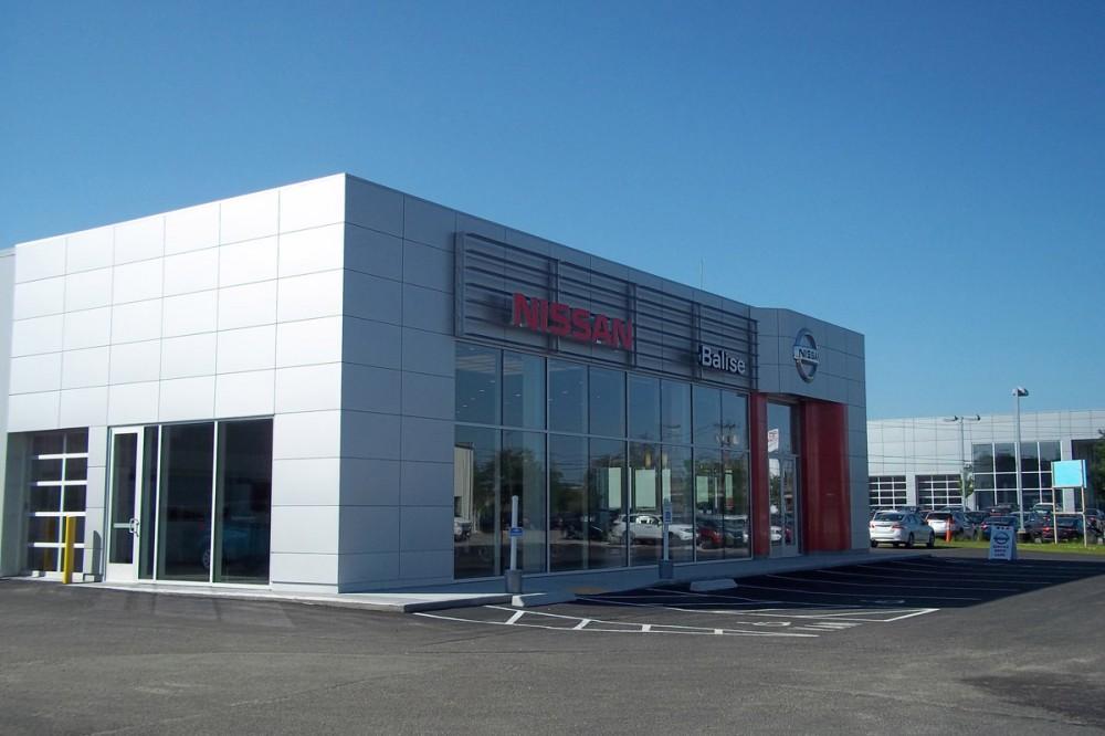 Balise Automotive Group.jpg