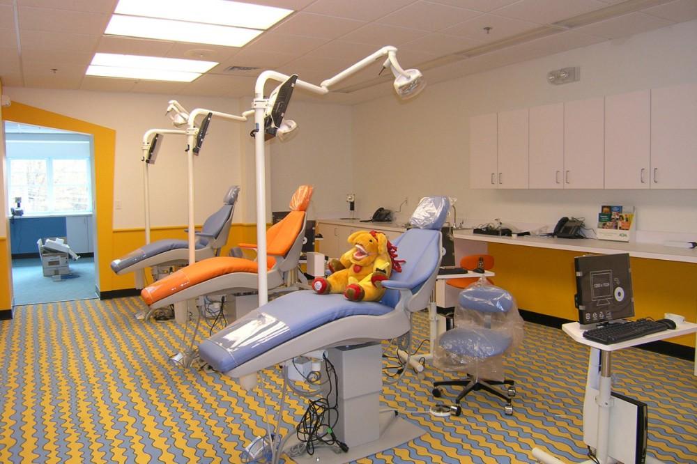 Pediatric Dental Healthcare 6.jpg