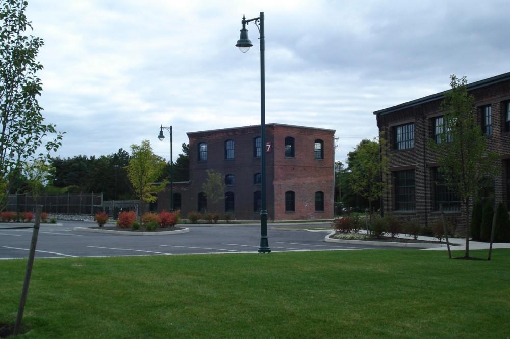 Rumford Center 5.jpg