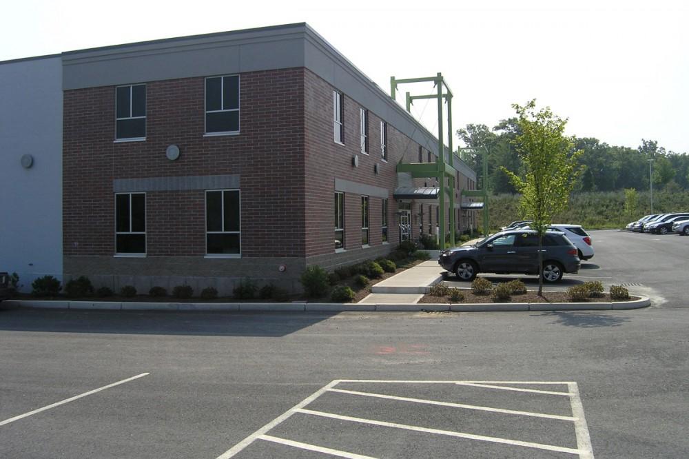 Cumberland Commerce 2.jpg