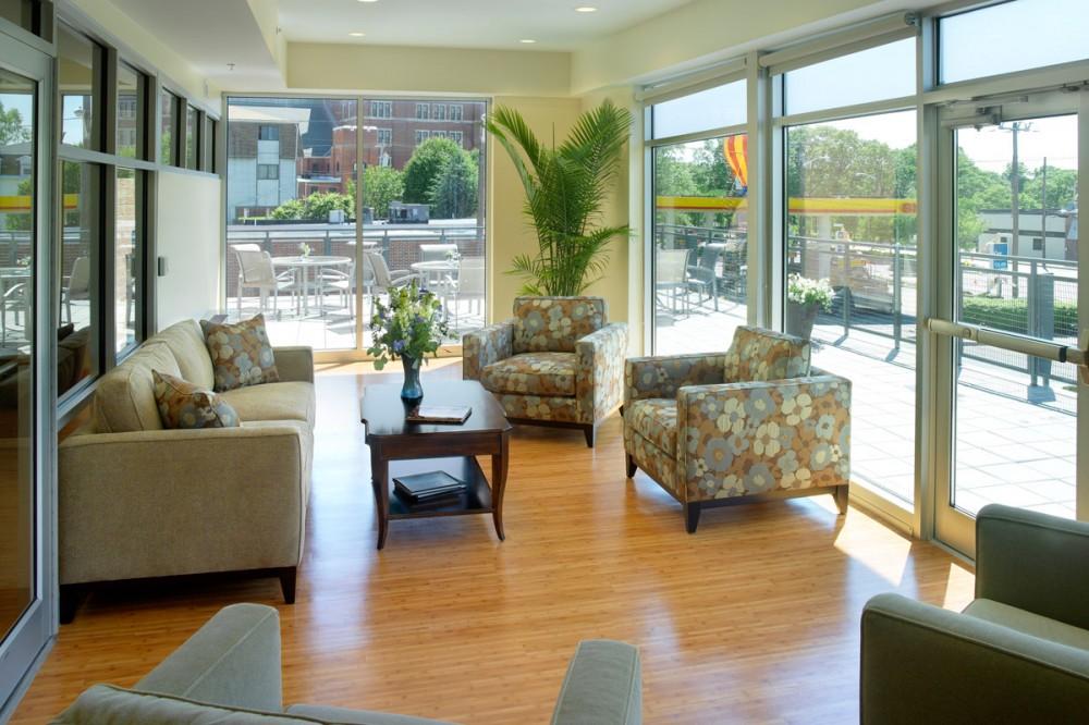 Home & Hospice Care of Rhode Island 5.jpg