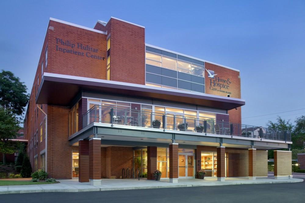 Home & Hospice Care of Rhode Island.jpg