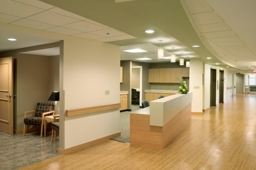 Home & Hospice Care of Rhode Island 6.jpg
