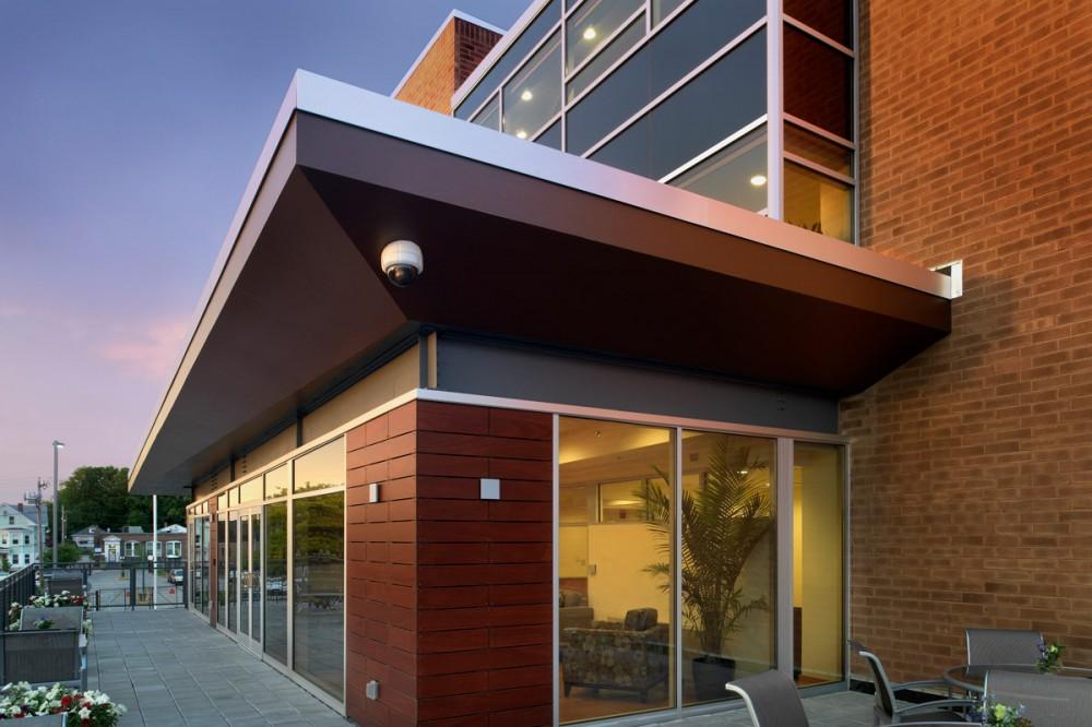 Home & Hospice Care of Rhode Island 3.jpg
