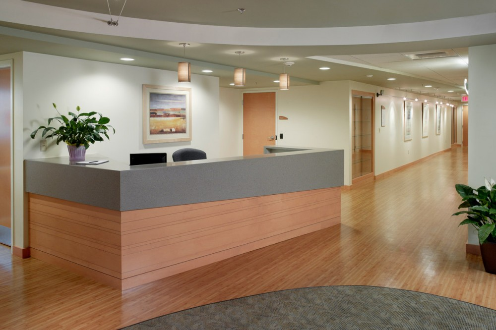 Home & Hospice Care of Rhode Island 7.jpg