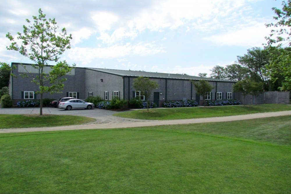 Sakonnett Golf Club 6.jpg