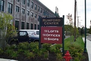 Rumford
