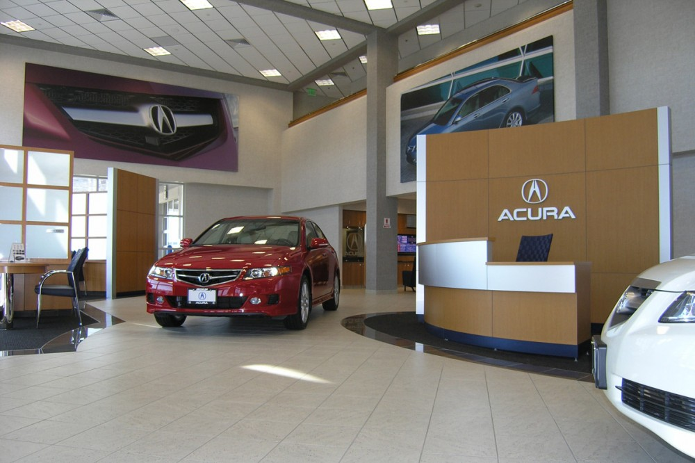 Inskip Auto Mall.jpg